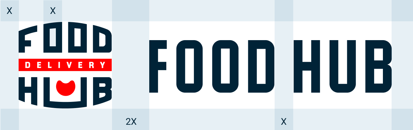 InTech_Group_FOOD_HUB_Ava_IG